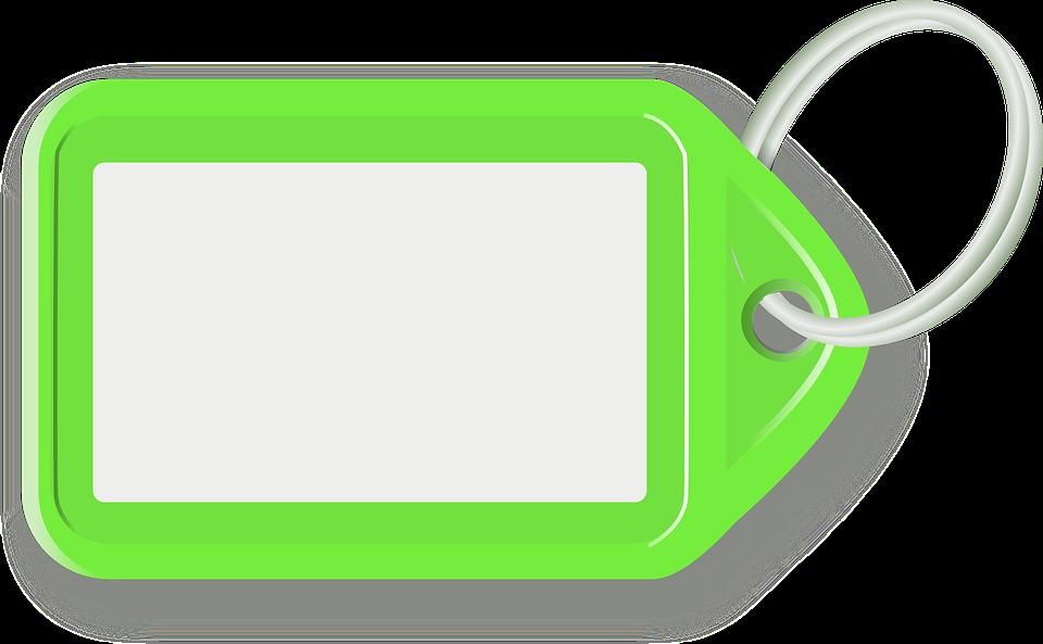 Free Image On Pixabay Key Tag Green Key Ring Key Tags Page Borders Design Key Rings