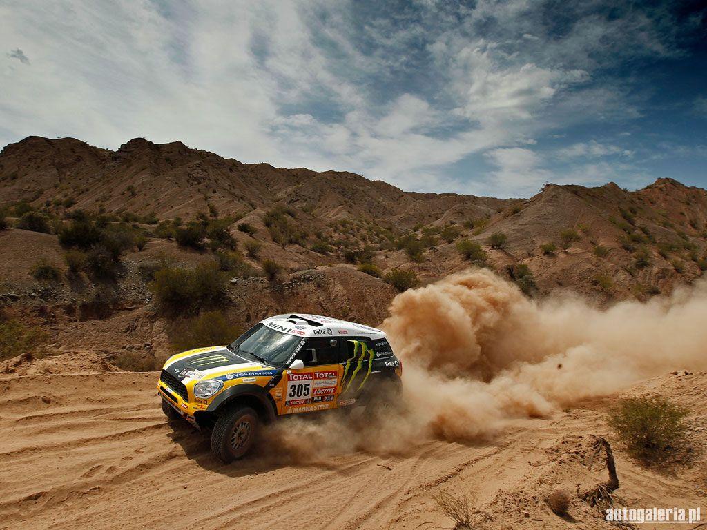 Pin By Alena Novackova On Rally Paris Dakar Rally Car Dakar Paris Dakar Rally Rally