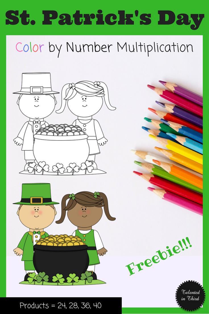 Fein St. Patrick Tag Malvorlagen Handwerk Ideen - Entry Level Resume ...