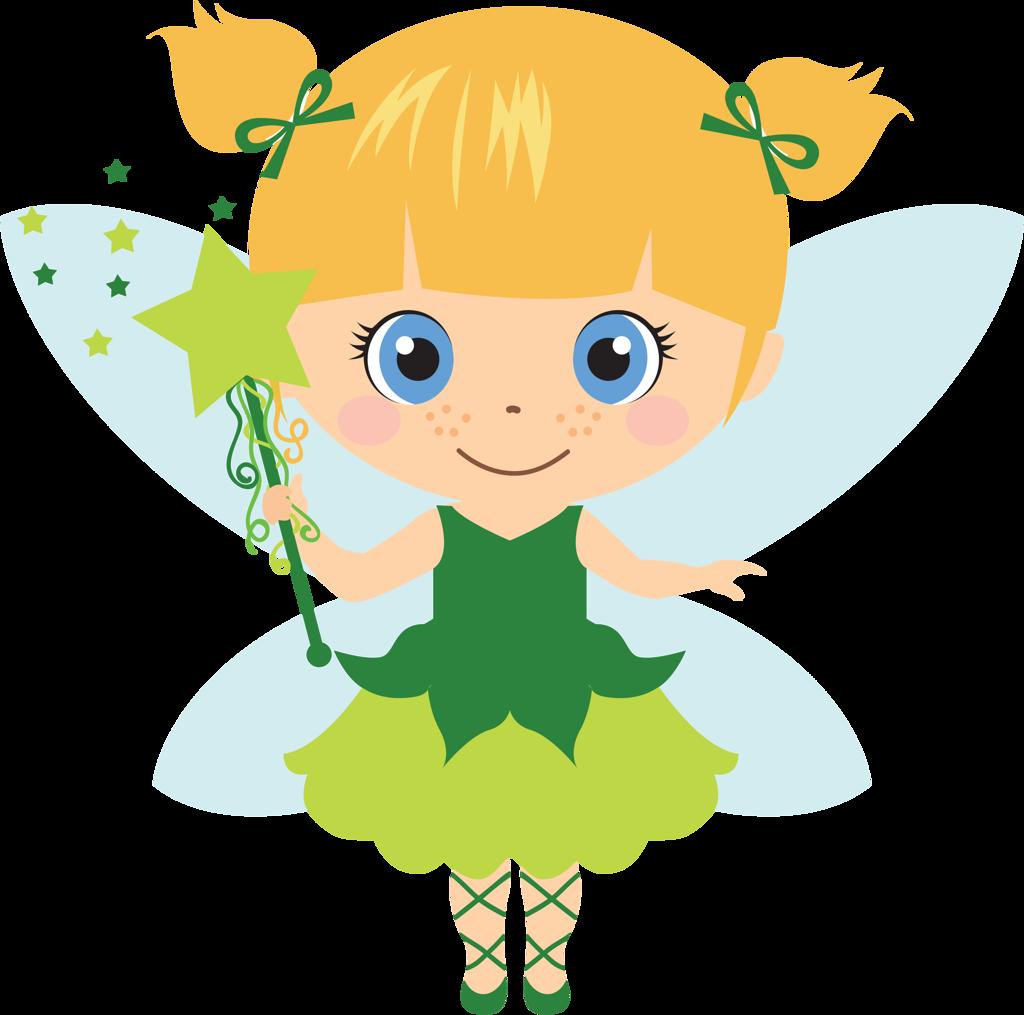 Лесная фея картинки для детей нарисованные цветные, надписью