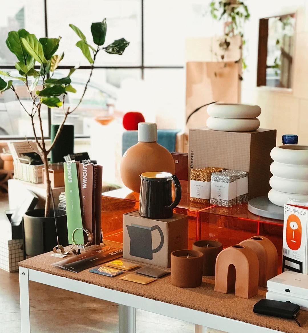 Forage Modern Workshop Store Minneapolis Mn Modern Workshop Foraging