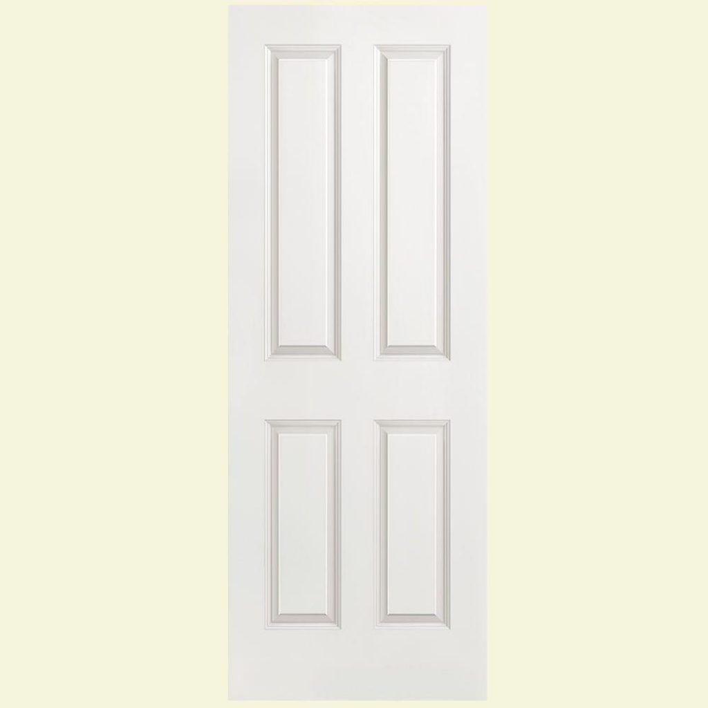 16 Interior Door Slab Httplindemedicalwriting Pinterest