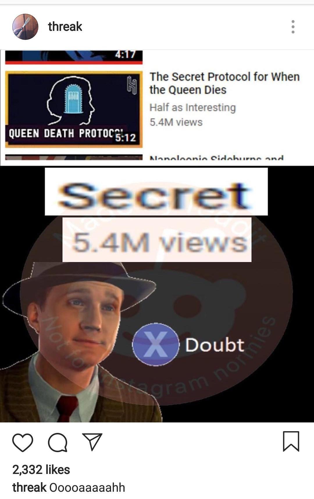 We got 'em boys via /r/memes | R memes, Memes, Boys
