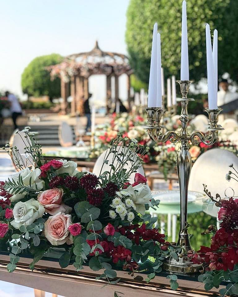 Take Your Tension Out Of Your Big Day With One Of The Leading Event Management Companies In Abu D In 2020 With Images Event Planning Company Best Wedding Planner Wedding Marketing