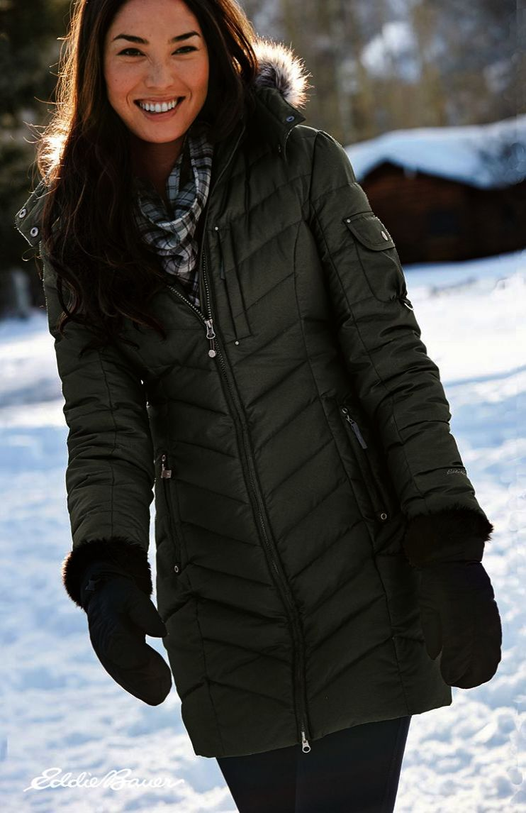 2b0303e68 Fall Outfits Target Winter Wear Jackets For Womens
