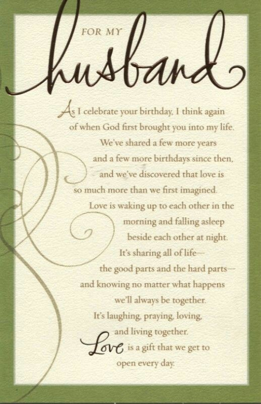 Image result for happy birthday husband romantic Favorite Places - printable anniversary cards for husband