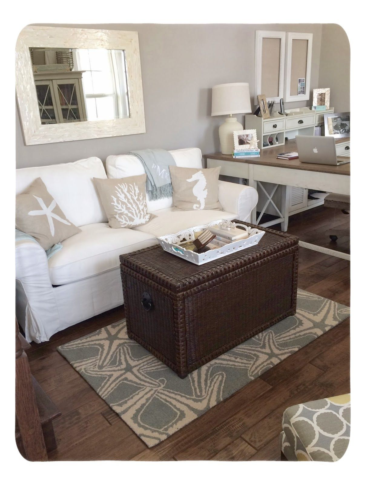 Home-office-design-ideen home office decor home office and home study design ideas for