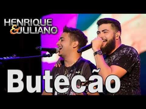 Butecao Do Henrique Juliano 2017 Completo Henrique Juliano