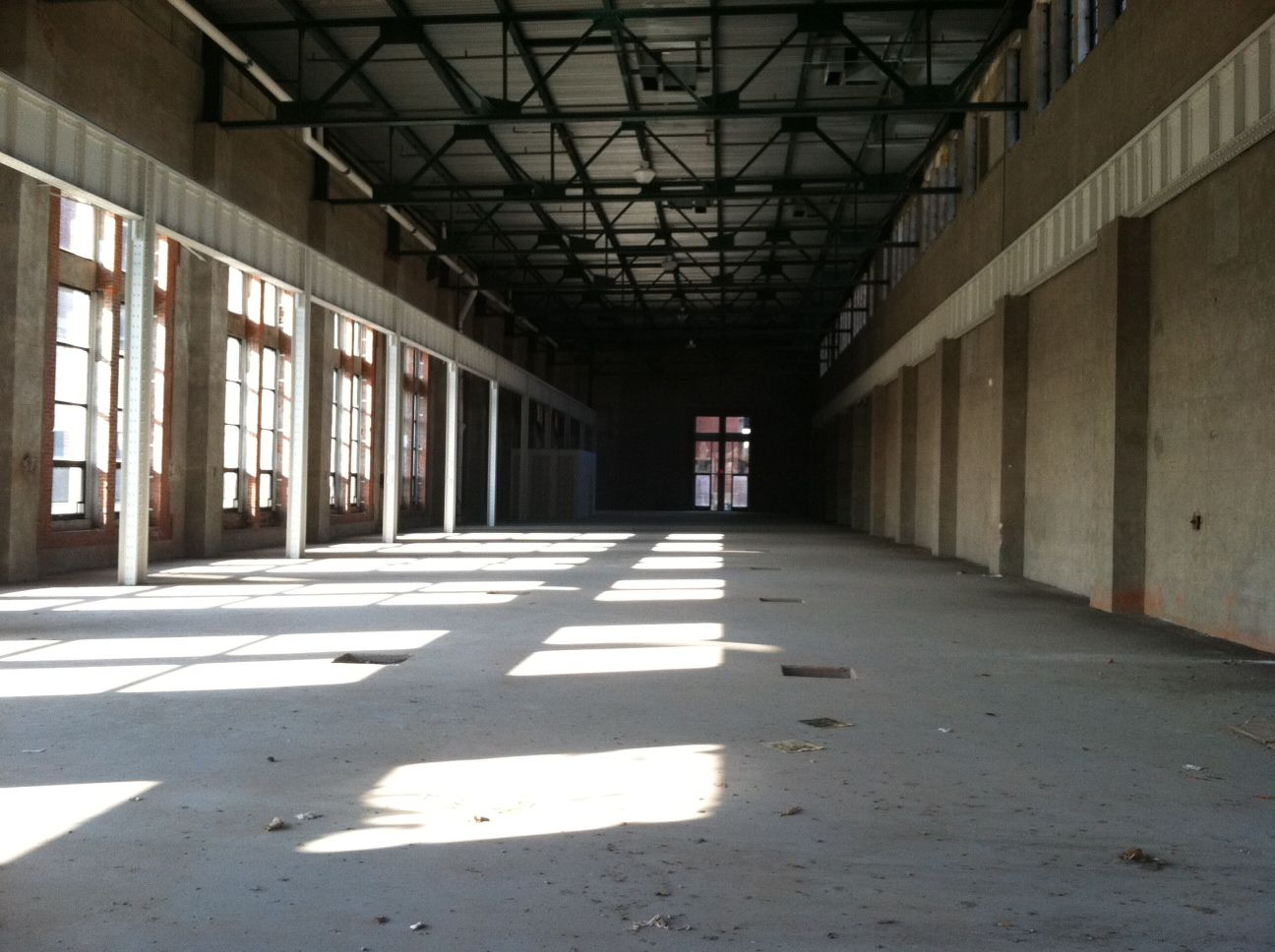 Potential Co Working Space In Richmond Va Startupvatour Coworking Space Coworking Work Space