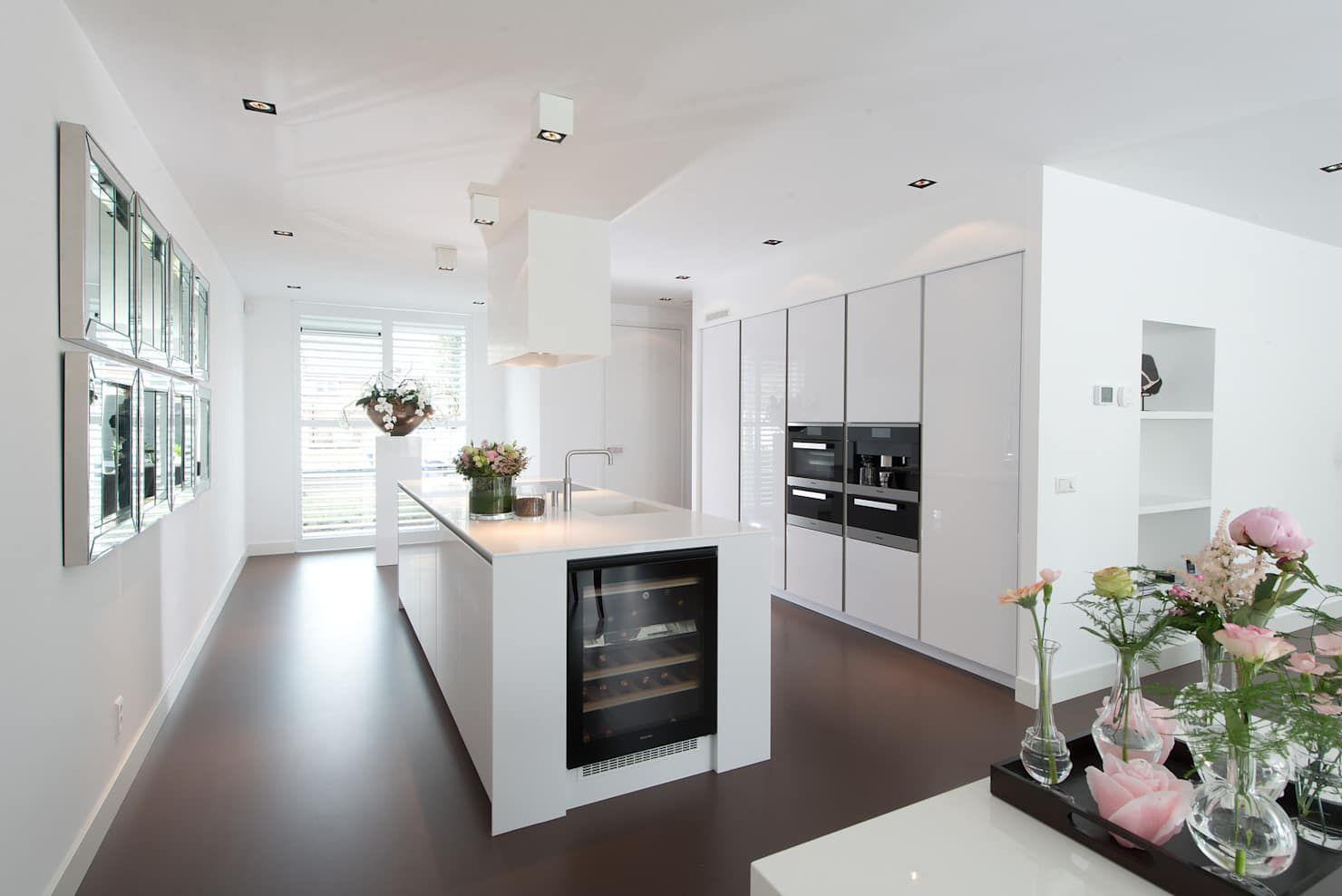 Wohnideen interior design einrichtungsideen bilder moderne