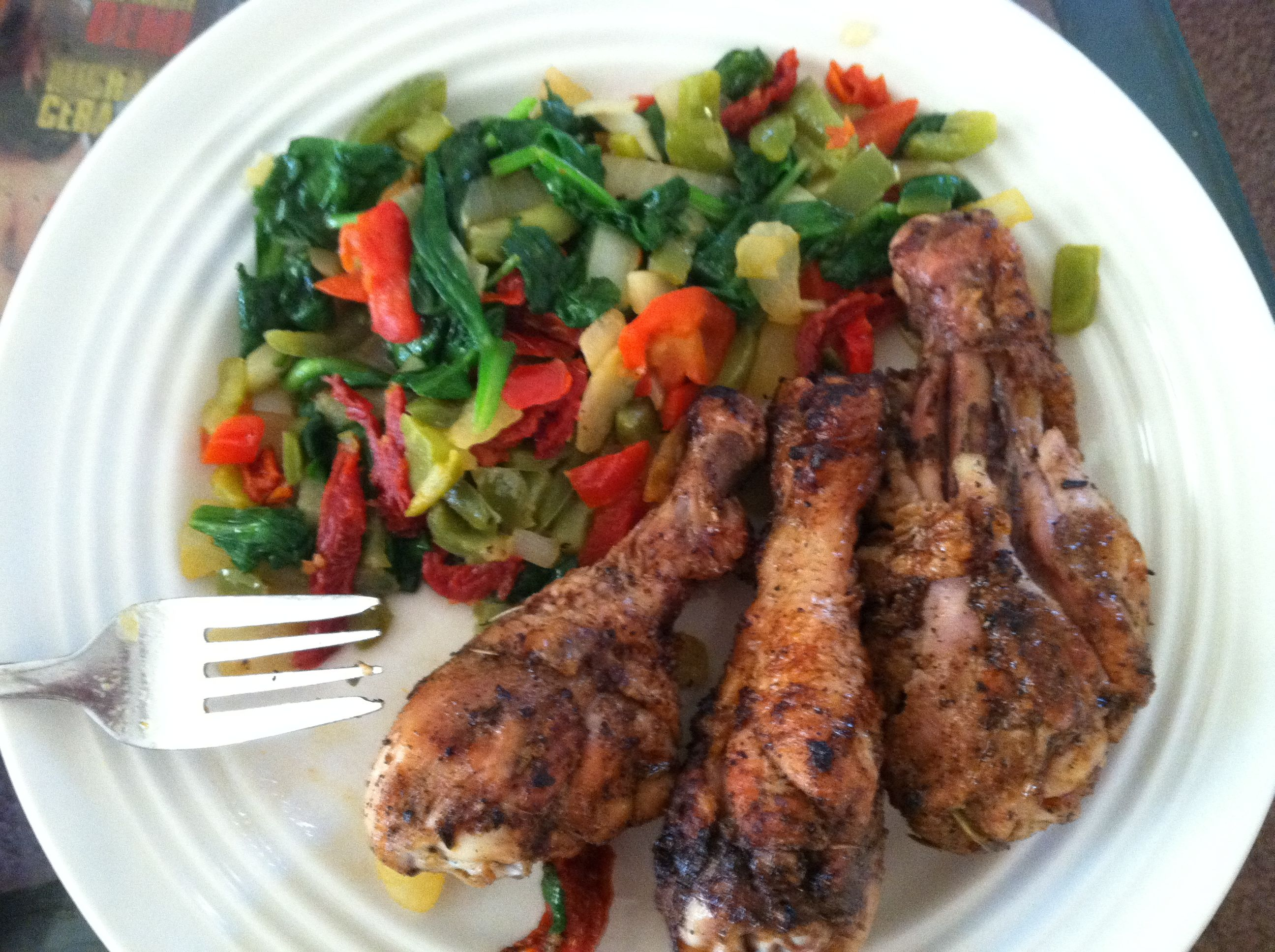 Learn how to make stunning paleo meals todaye recipes http learn how to make stunning paleo meals todaye recipes forumfinder Choice Image