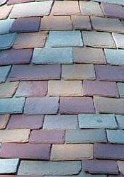 Best Slate Roofing Vermont Slate Tile Slate Tiles Slate 400 x 300