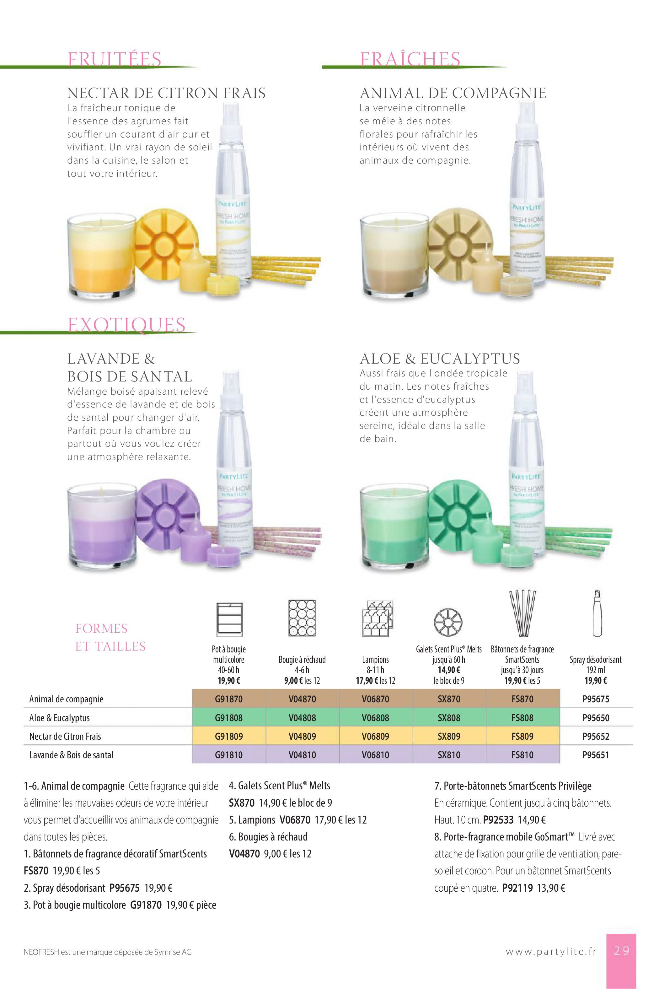 Who wants room spray?? Buy at http://www.partylite.biz/sites ...