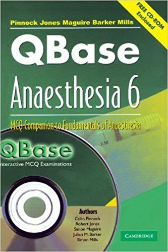 Aitkenhead Anesthesia Pdf