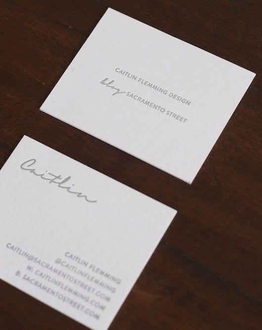 Sacramento street business cards by gadabout business cards sacramento street business cards by gadabout colourmoves