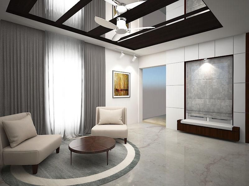 We Design Spaces In Virtual Reality For Interior Designing Where Home Automation Vr 360 Walk Th In 2020 With Images Dream House Interior Interior Interior Designers In Hyderabad