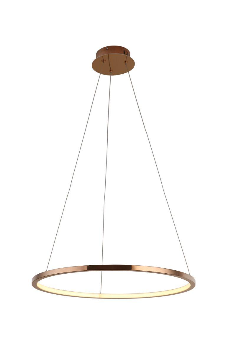 Queen I P0243 Lampa Wiszaca Miedz Ceiling Lights Lighting Star Wars Lamp
