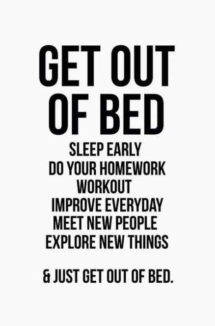 24+ Ideas Fitness Tumblr Quotes Inspirational #quotes #fitness
