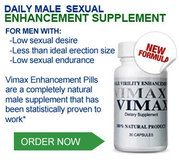 vimax in pakistan vimax price vimax pills in muzaffarabad really