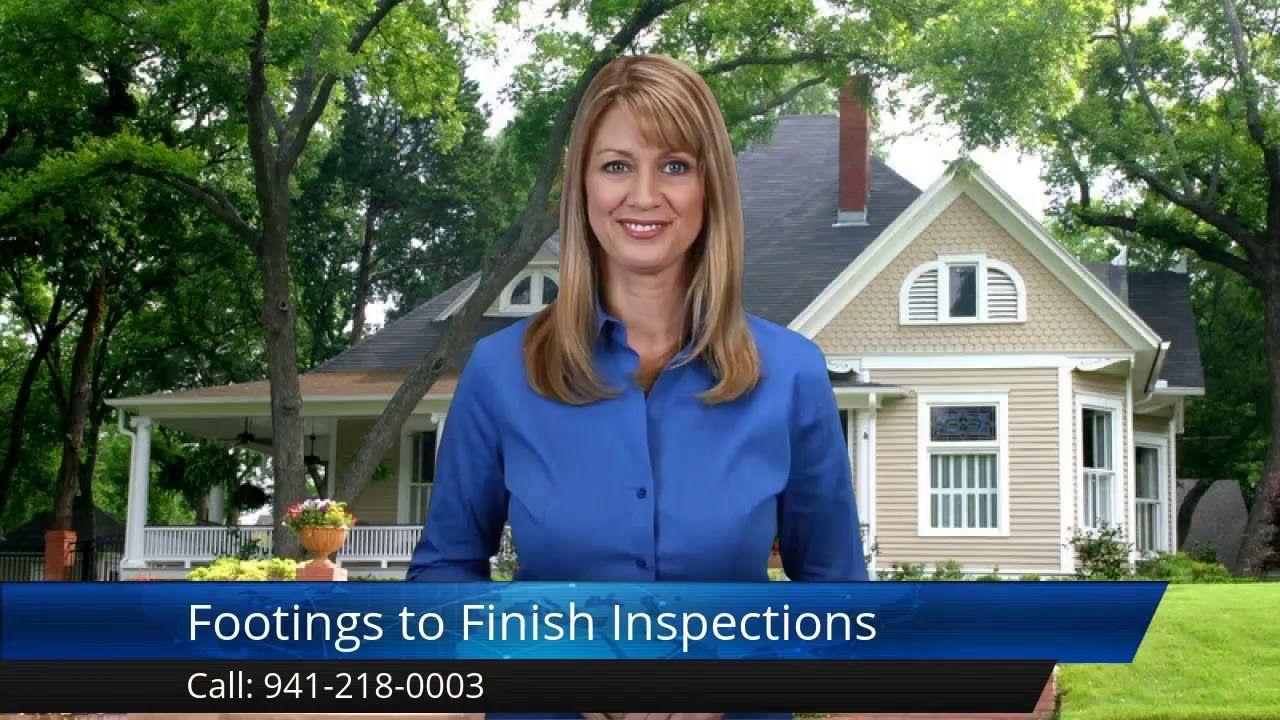 Footings to finish inspections bradenton impressive 5 star