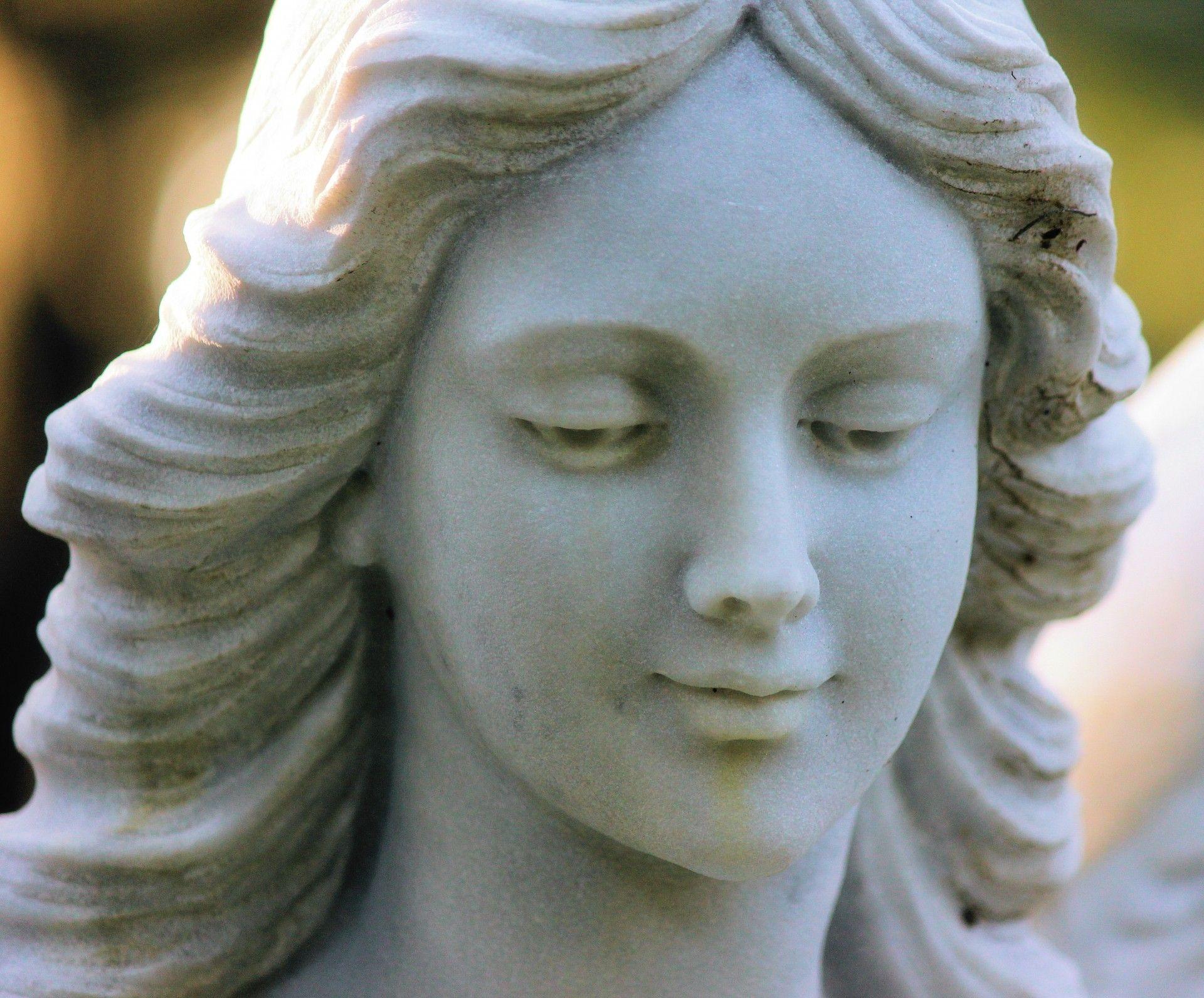 image result for angel faces metal art pinterest angel face