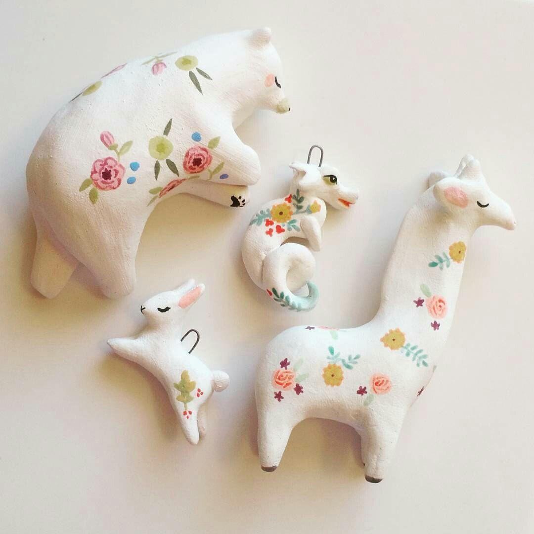 Мои закладки ceramics pinterest clay pottery and polymer clay