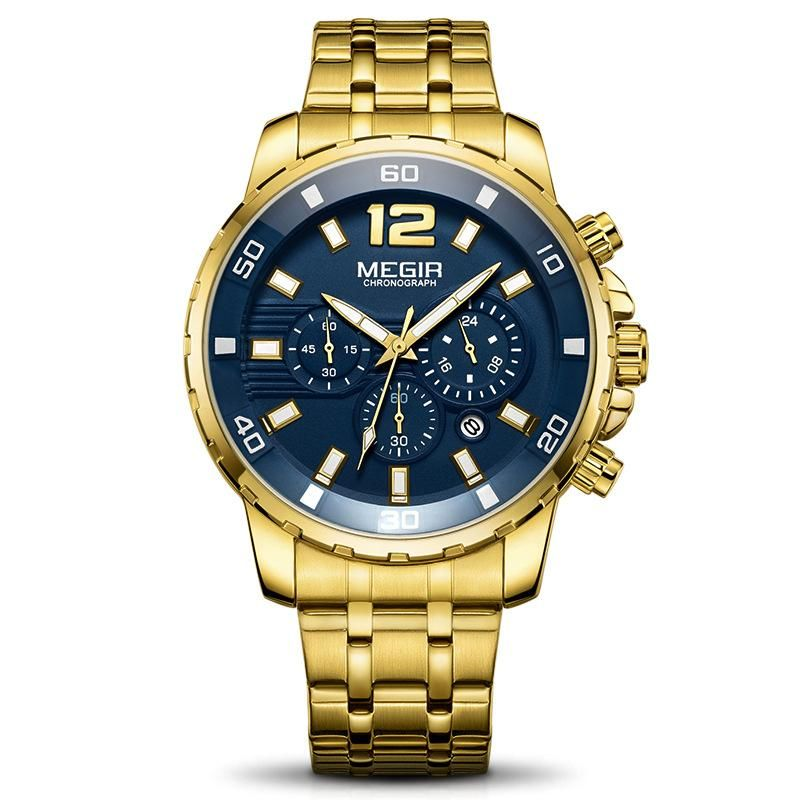 Best Cheap Watches Nice Quality Affordable Mens Watches