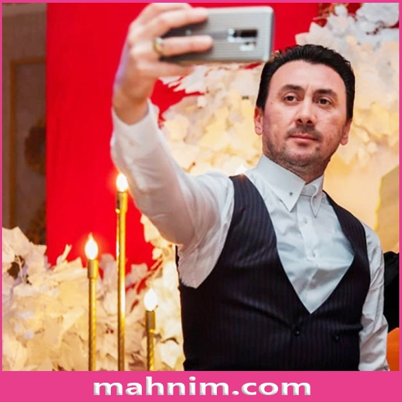 Aqsin Fateh Havalim Mp3 Yuklə In 2021 Mp3
