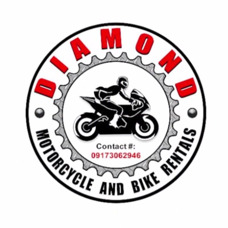 Bohol motorcycle rentals bohol rental bike rental