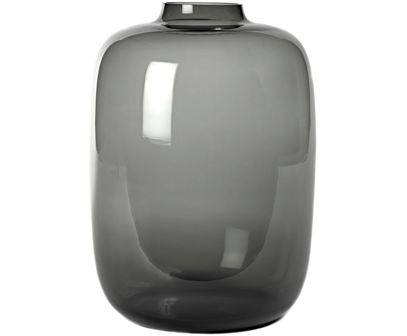 Bodenvasen Xxl 99 Bodenvasen Glas Gross Ideen