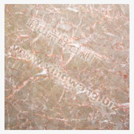 Natural Orange Marble,Natural Onyx Marble,Orange Marble,Onyx Marble,Orange Marble Tiles,Onyx Marble Tiles,Orange Tiles,Onyx Tiles,Marble Slabs,Marble Factory in China,Marble tiles,Marble Slabs,Marble Mosaics,Marble cut to size,XingWang Stone Factory,Marble Factory in China,Marble cut to size Tiles,Marble cut-size Tiles,XingWang Stone Factory in HuBei China,XingWang Stone Factory is a China-based manufacturer of natural marble tiles, mosaics, kitchen tile countertops and bathroom vanity tops.