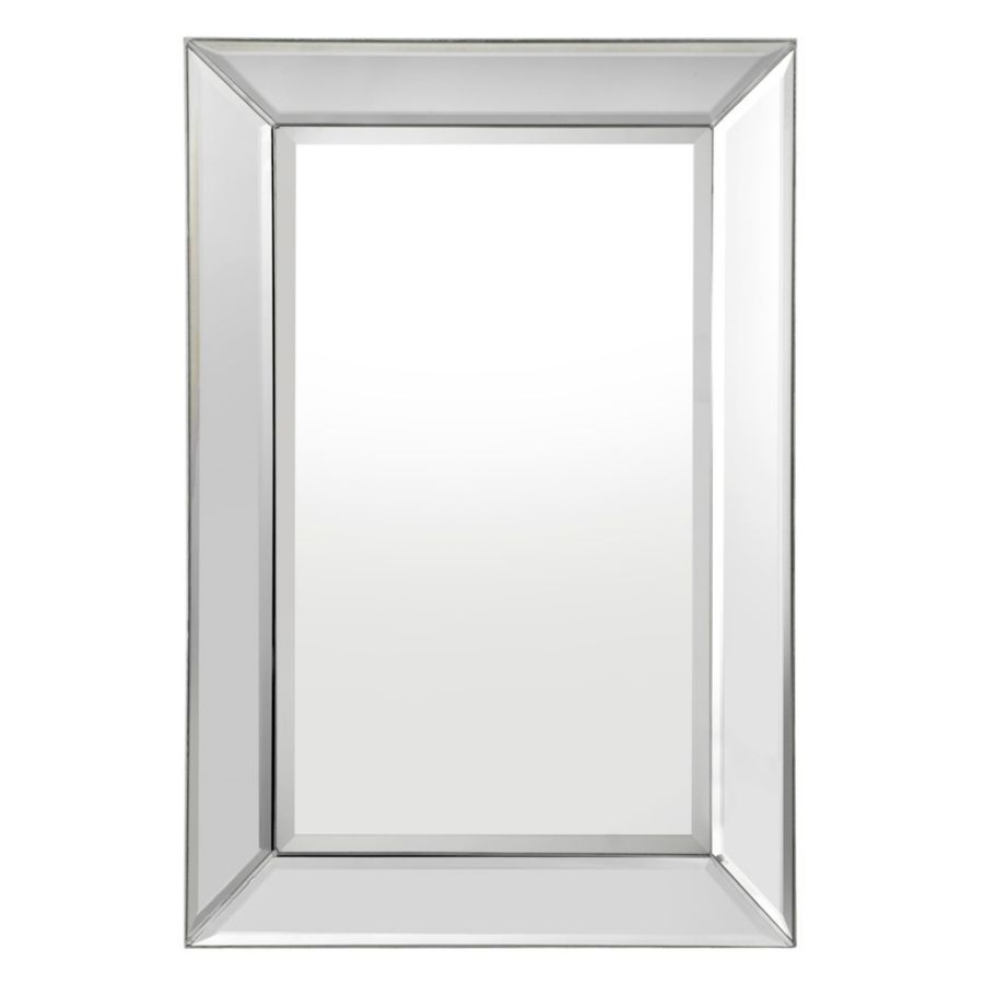 Reflection Mirror Modern And Classic Z Gallerie