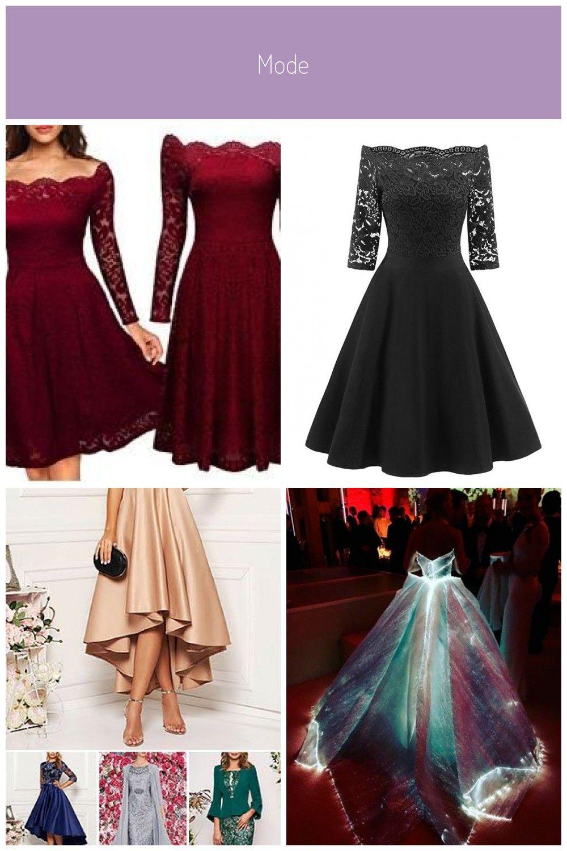 festliche Kleider für Damen günstig online kaufen ...