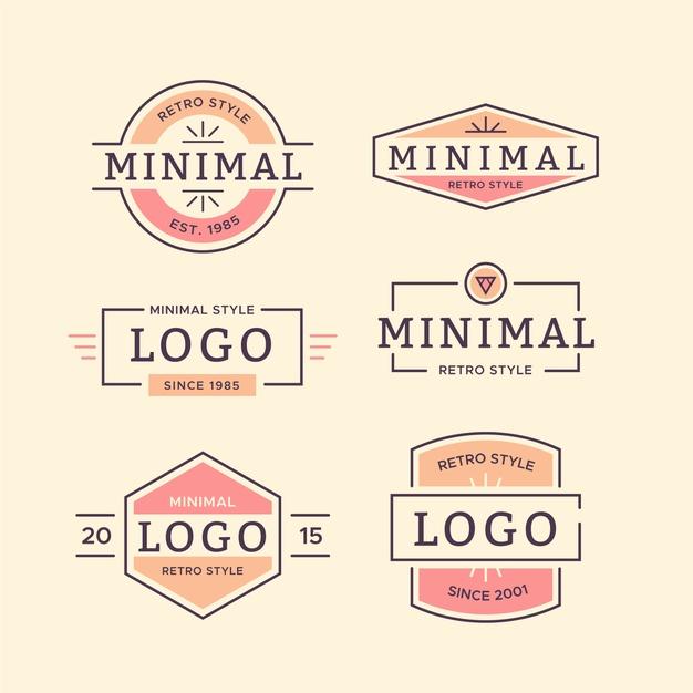 25 Desain Logo Olshop Sale Dan Banner Keren 2020 Dyp Im Di 2020 Desain Logo Minimal Logo Desain Logo Bisnis