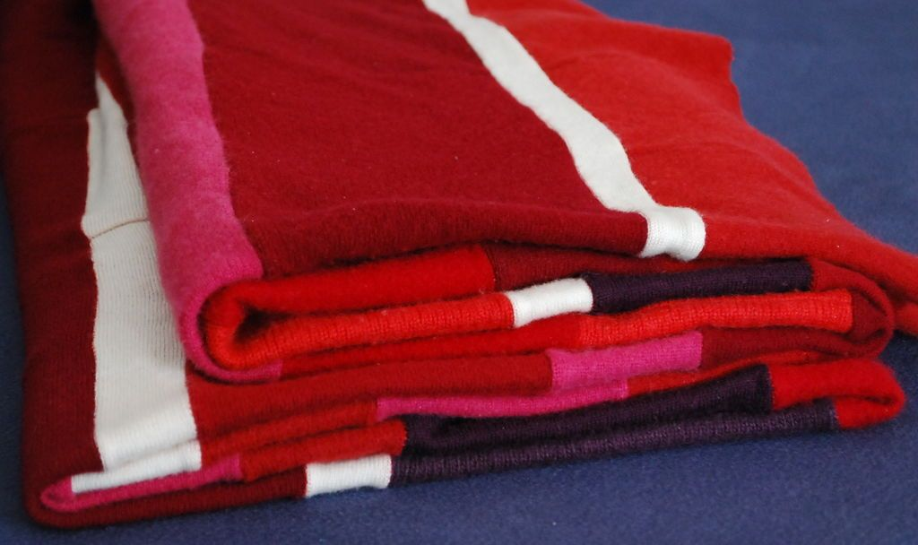 Cashmere Patchwork Quilt Jellyroll quilts, Quilts, Cashmere