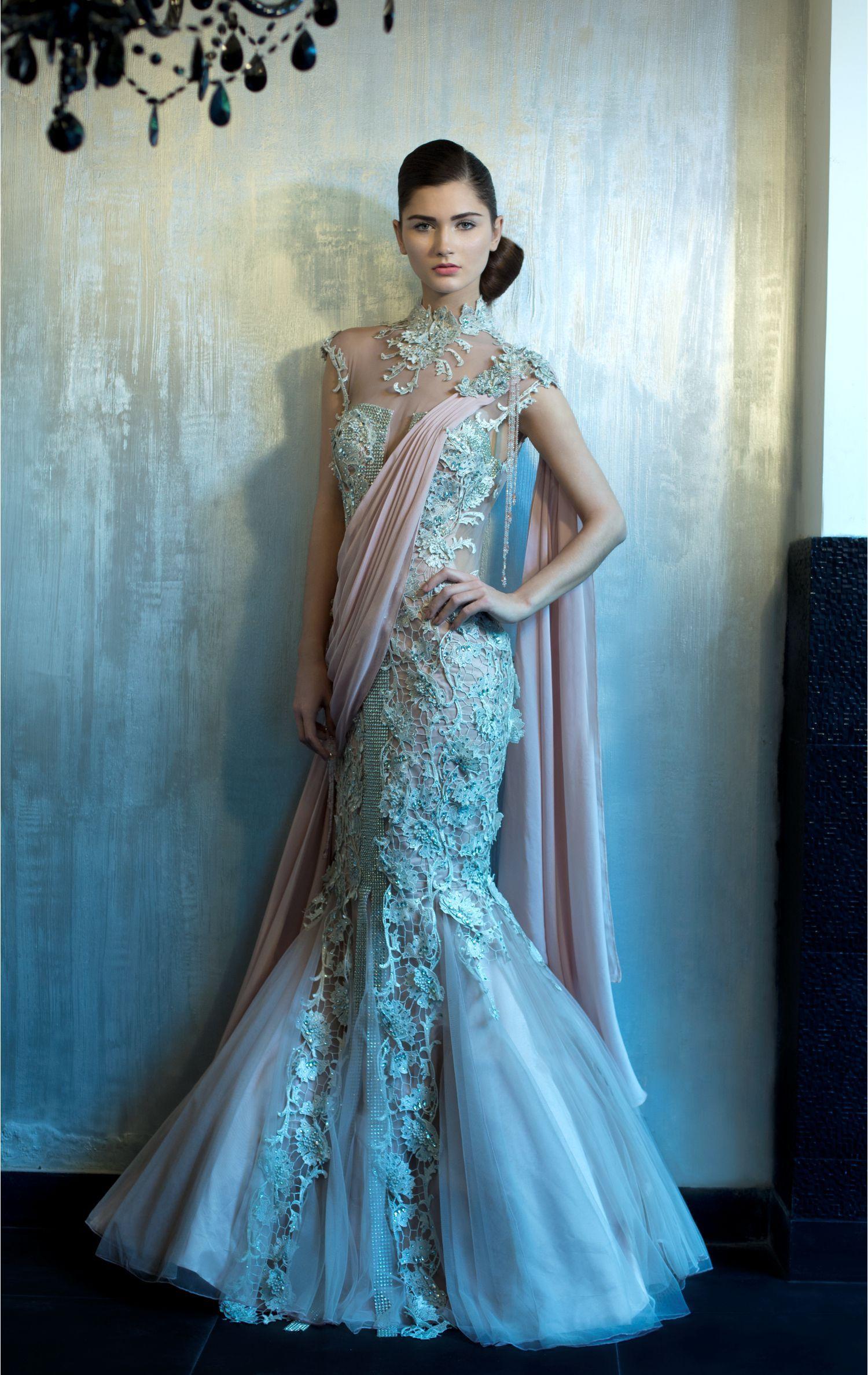 Elisha W #Wedding #Gown. | fashion 3 | Pinterest | Gowns and Fashion