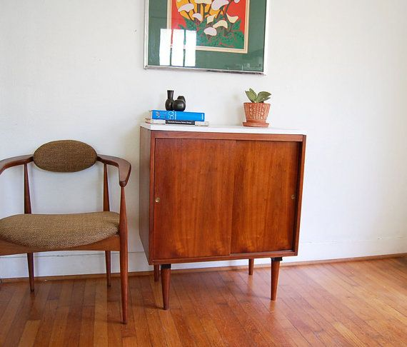 1000+ images about Bar Cabinet on Pinterest | Mid-century modern, Cabinets  and Wooden bar