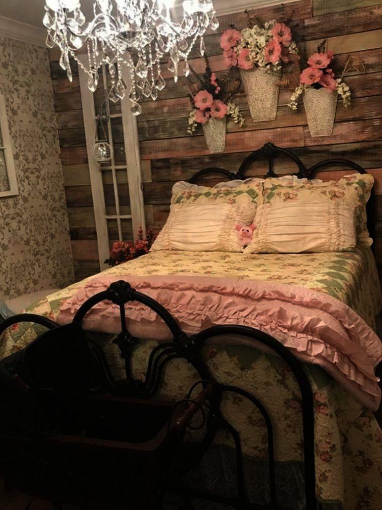 Home Decor Stores Rochester Ny unless Home Decor Ideas Black