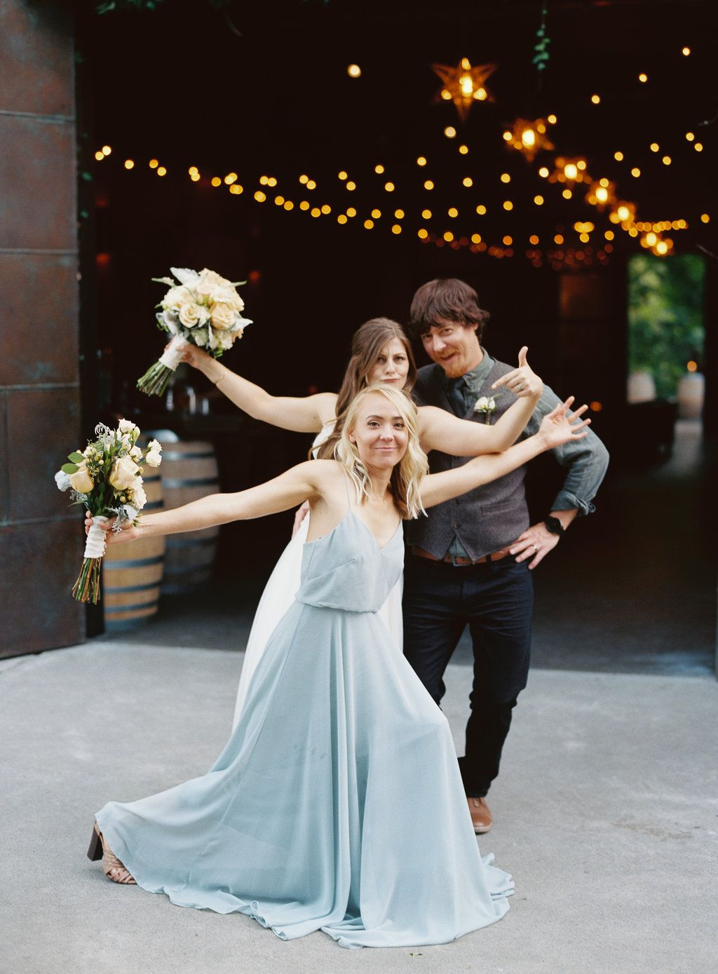 526a5c2eba14b Pin by Emily Norell on Jeff & Emily's Wedding | Bridesmaid dresses ...