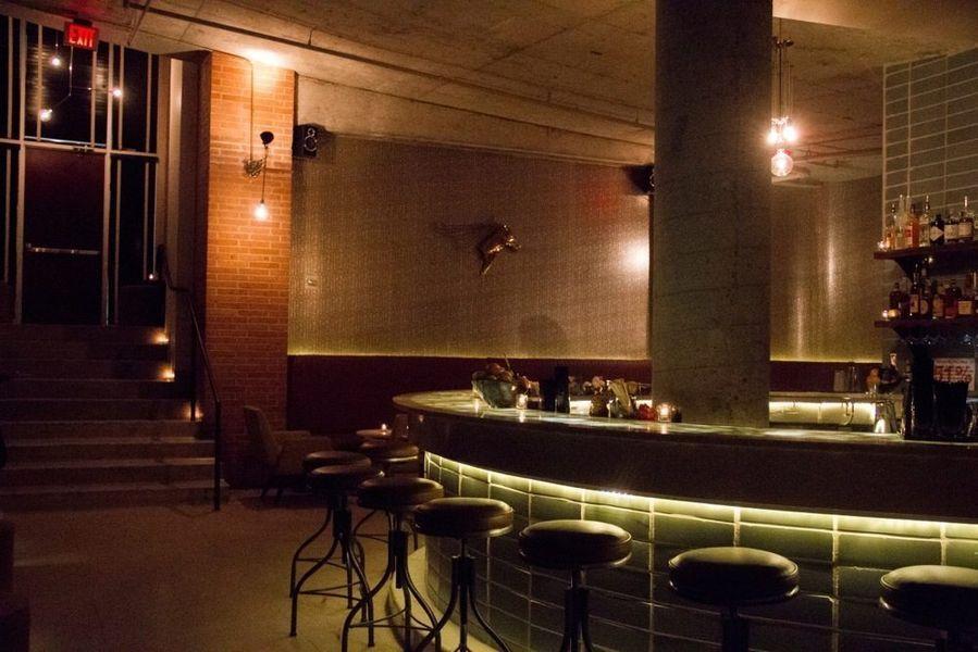 Garage Cocktail Bar Austin Google Search Garage Bar Home Decor Home