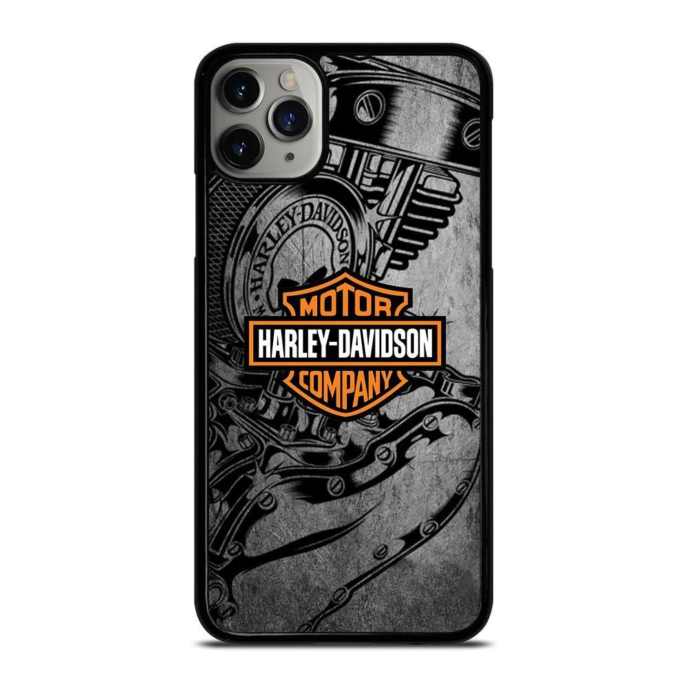 Harley davidson symbol iphone case cover vendor favocase