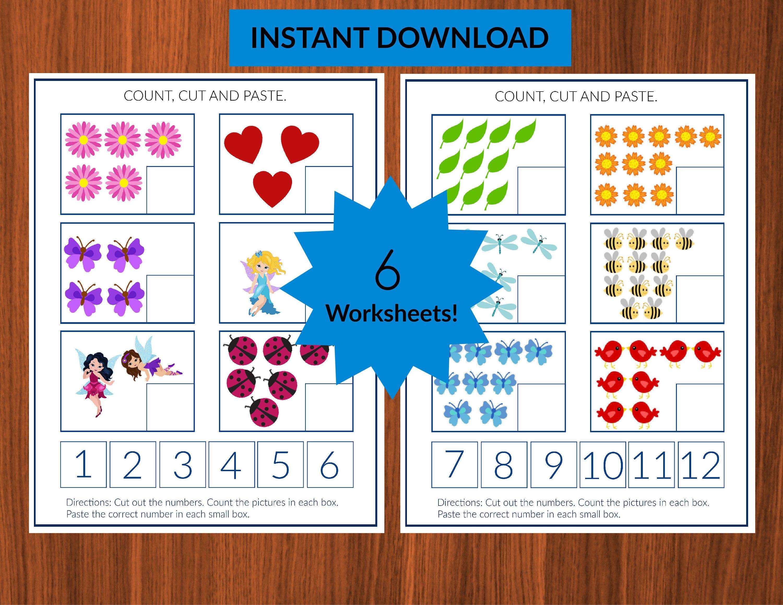 Preschool Numbers Worksheets Kids Activity Pages Kindergarten Homeschool In 2021 Activity Sheets For Kids Numbers Preschool Preschool Activity [ 2318 x 3000 Pixel ]