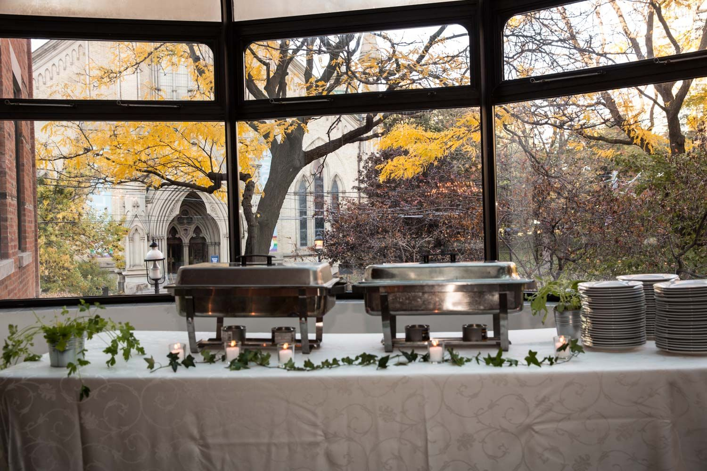 48+ Restaurant wedding venues toronto ideas in 2021
