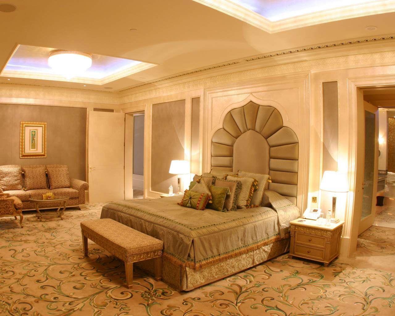 15 Amazing Royal Bedroom Design  Royal Bedroom Design Khaleej   ToyNuts    Interior Designs. 15 Amazing Royal Bedroom Design  Royal Bedroom Design Khaleej