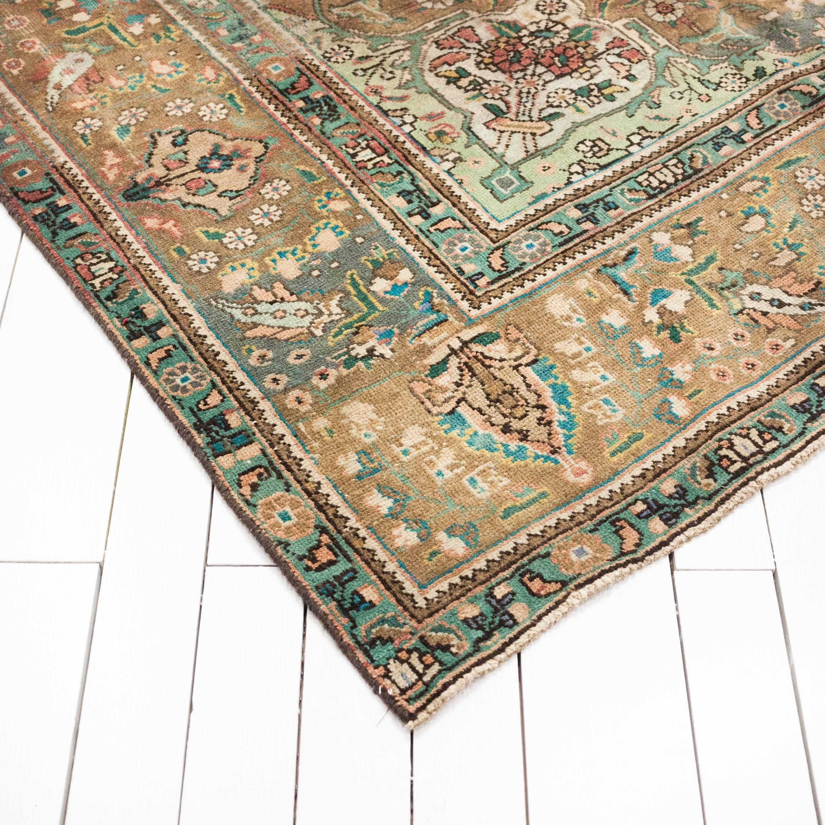 Our Collection Of Vintage And Modern Rental Furnishings Vintage Persian Rug Vintage Vintage Rentals