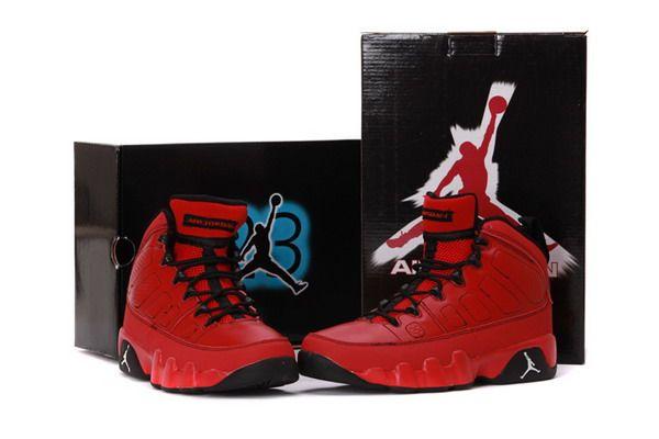Air Jordan 9 AAA Sale 005 | Air jordans