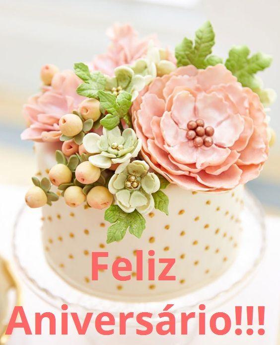 Carla, muitos parabéns!!! Desejo te um dia super feliz! Um grande