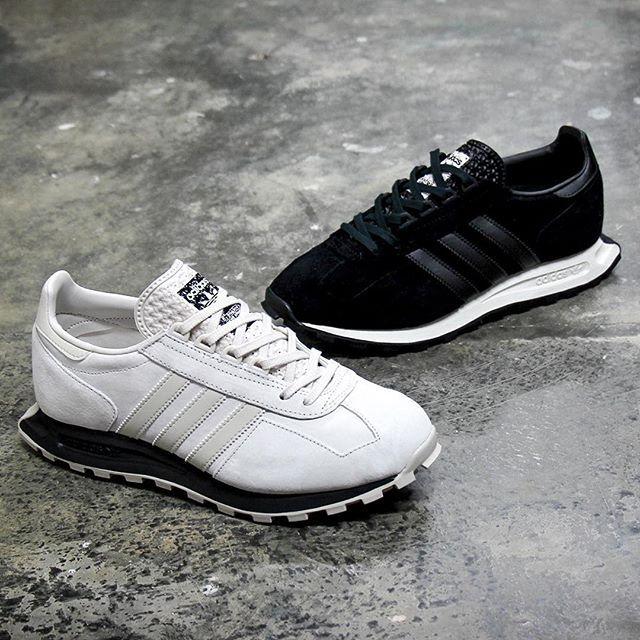 Adidas Originals Formel 1 zapatos: adidas Formel 1 Pinterest