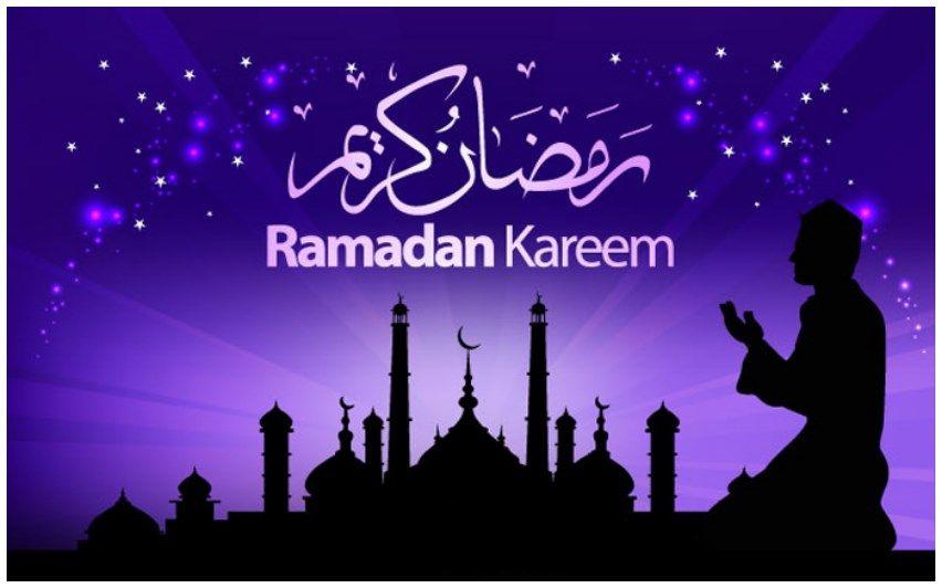 Ramzan Ul Mubarak Hd Wallpapers Pics Greetings Hd Walls Ramadan Kareem Vector Ramadan Greetings Ramadan Images