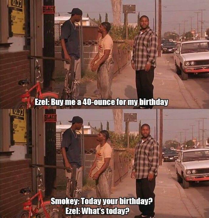 Gimme 2 Friday Movie Quotes Friday Movie Quotes Funny Friday Movie